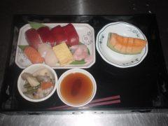 お楽しみ食(毎月1回)