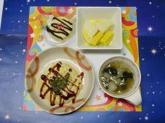 はなまる弁当(ゼリー食)